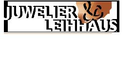 leihhaus-logo-shop