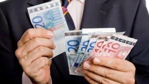 Leihhaus - Schnell an Geld kommen