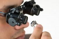 bigstock-Jeweler-Examining-Diamond-Ring-108869789-1024x684