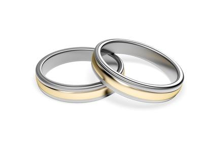 alte Verlobungsringe verkaufen