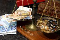 achat et vente d'or et de bijoux
