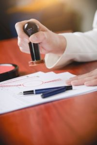 Gutachten und Zertifikate für Schmuck und Edelsteine