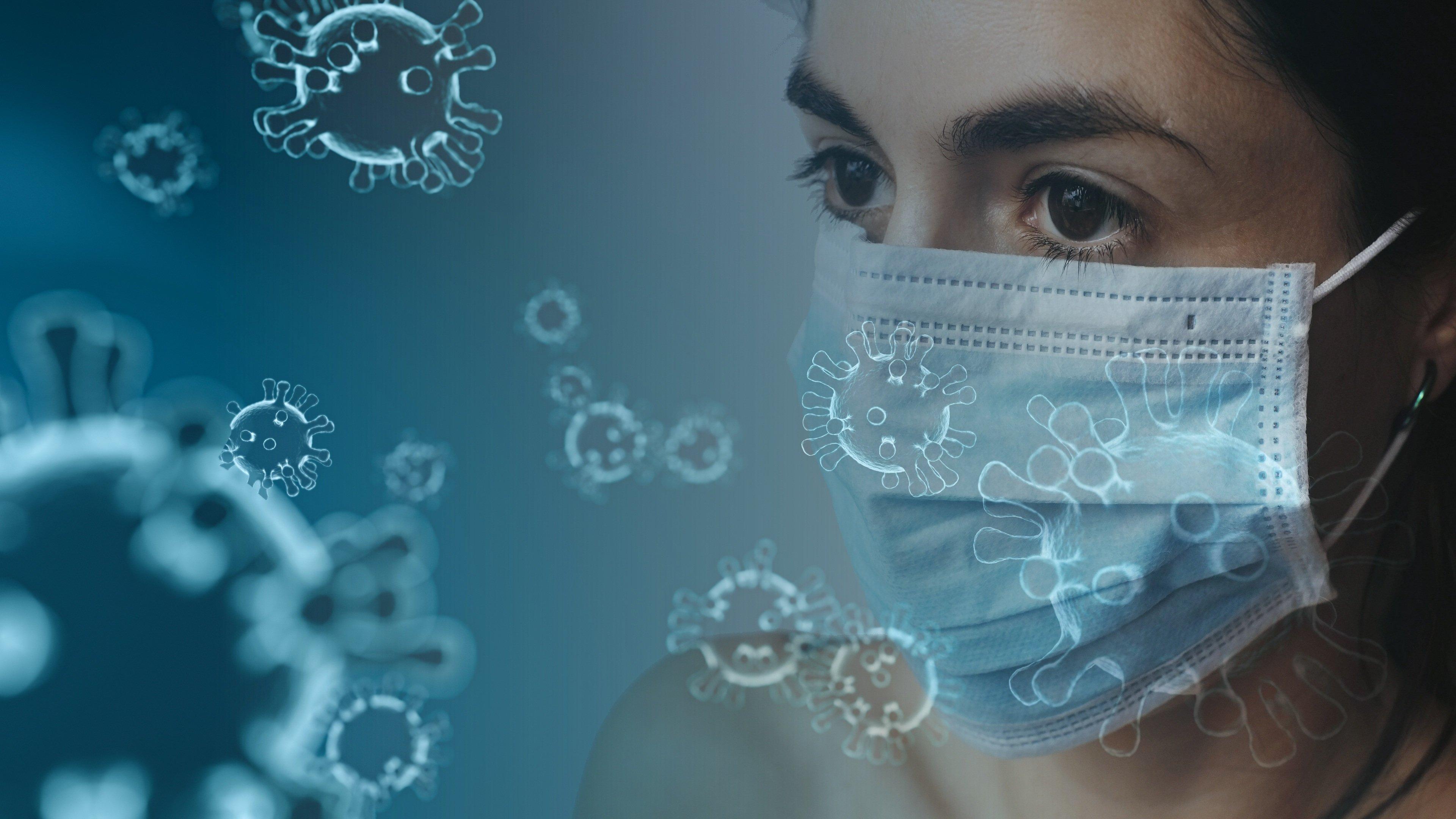 Coronavirus – Auswirkungen auf Selbständige Pfandkredit